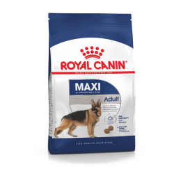 Royal canin cachorro r med 15 kg pet food for Royal canin ecuador