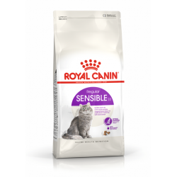 ROYAL CANIN ADULTO MINIATURAS