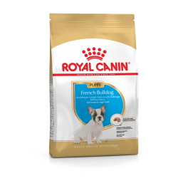 ROYAL CANIN - BABYCAT